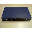 Skymaster 8 port Ethernet Switch